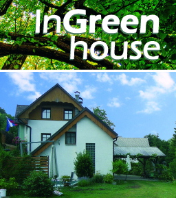 Marko_InGreen_house_Flyer_Tit_Mini
